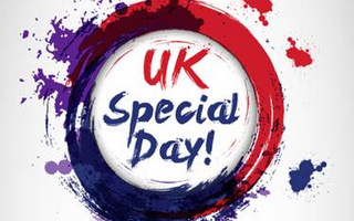 UK Special Day